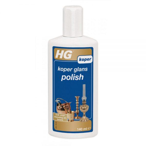 Aanbieding: Antikal Hygiene Kalkreiniger Vloeibaar 500 Ml